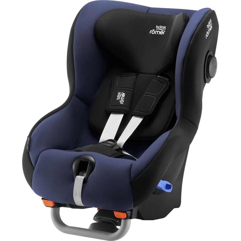 Britax Max-Way Plus 9-25 kg Moonlight Blue