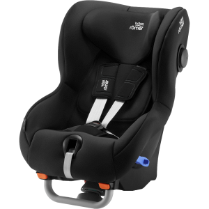 Britax Max-Way Plus 9-25 kg Cosmos Black