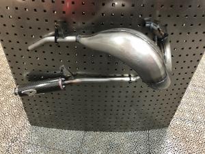Turbokit am6