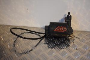 Abs pump