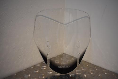 Kåpglas
