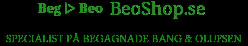 BegBeo