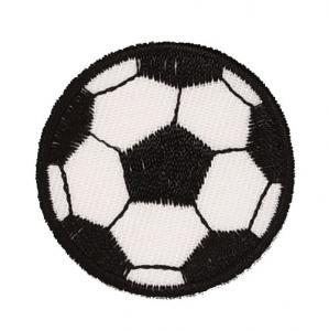 Applikation - Fotboll Liten