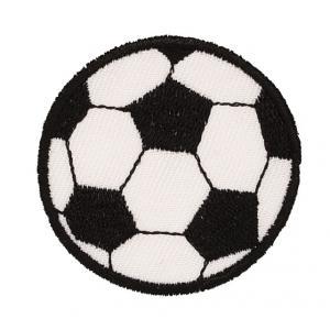 Applikation - Fotboll Mellanstor