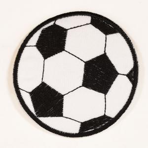 Applikation - Fotboll Stor