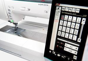 Demoex - Memory Craft Horizon 15000 V3.0