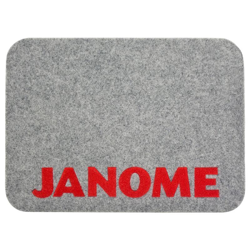 Janomematta liten