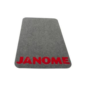 Janomematta Stor
