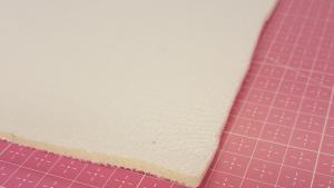 Quilt foam 3 mm