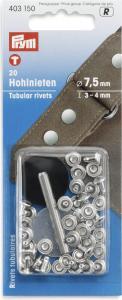 Nitar 7,5mm (3-4mm)