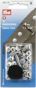 Nitar 9 mm (4-6mm)