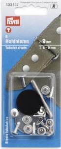 Nitar 9 mm (6-9mm)