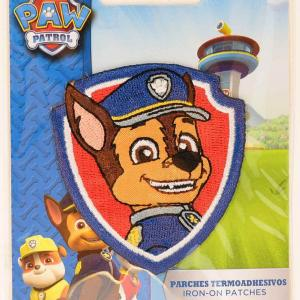 Applikation - Paw Patrol Chase