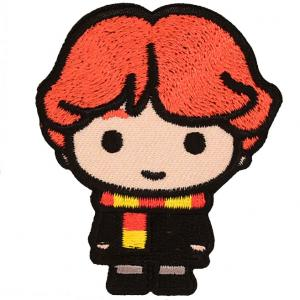 Applikation - Harry Potter Ron