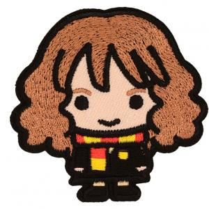 Applikation - Harry Potter Hermione