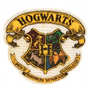 Applikation - Harry Potter Hogwarts