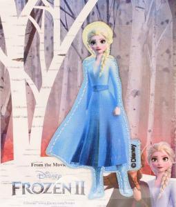 Applikation - Frost Elsa