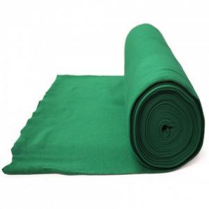 Muddväv Grön