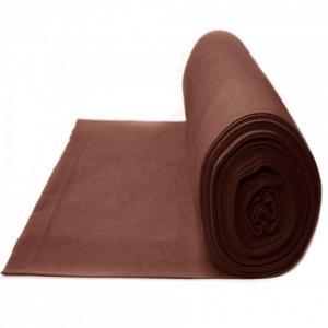 Muddväv Signal brun