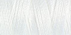 Broderitråd 200m Sulky 40 Rayon