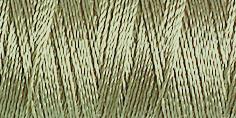 Broderitråd 500m Sulky 40 Rayon