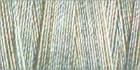 Cotton 30 300m