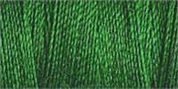 Cotton 12 200m