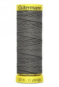 Elastisk tråd 10m