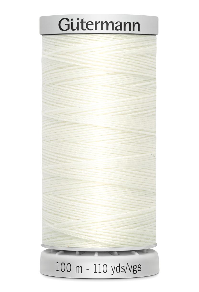 Extra Stark 100m Off-white