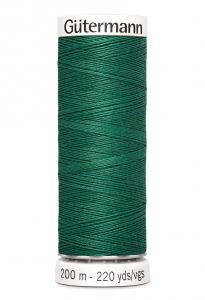 Polyestertråd 200 m