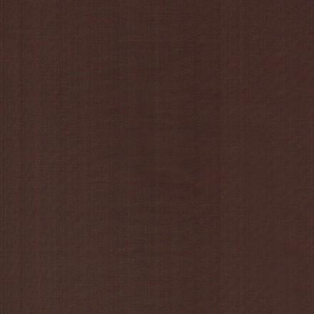 Foder Acetat – Mörkbrun