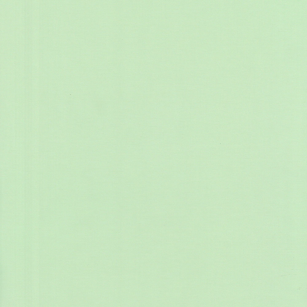 Foder Acetat – Grön