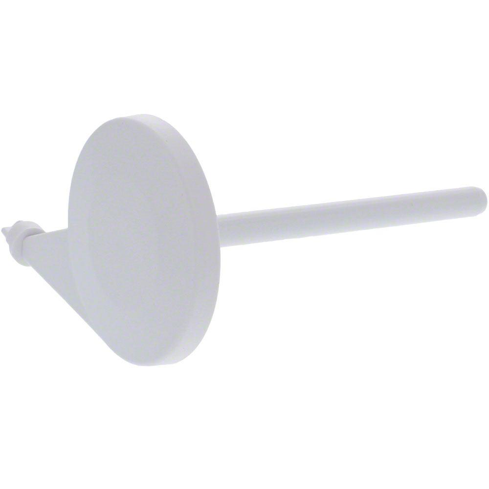 Extra trådpinne - 9400/9450/allvis/embla