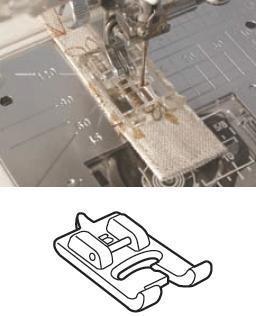 Knapphålsfot transparent (2)(3)