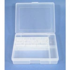 Tillbehörsbox 7 mm