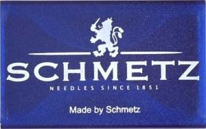 Universalnålar - 80/12 - 100st – Schmetz