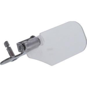 Förstoringsglas DC6030/MC12000