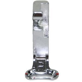 Broderifot P - MC12000/15000