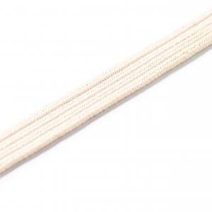 Balettresår 7 mm - Beige