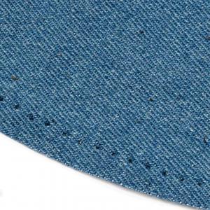 Jeanslappar