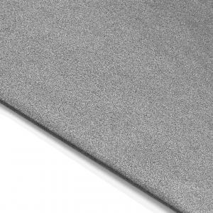 Nylonlaglapp reflex 10 x 18 cm
