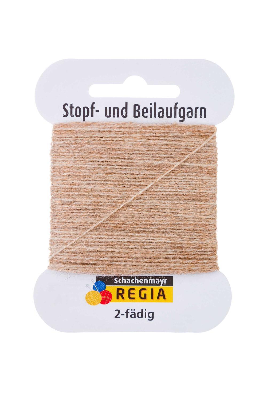Stoppgarn Regia - Kamel