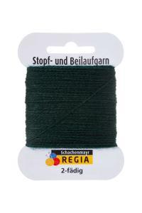 Stoppgarn Regia - Grön