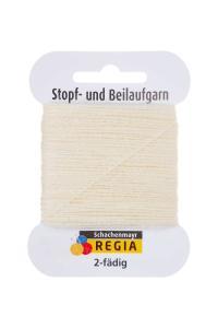 Stoppgarn Regia - Natur