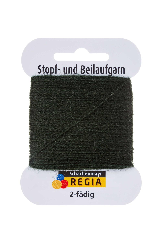 Stoppgarn Regia - Loden