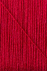 Stoppgarn Regia - Mörk röd