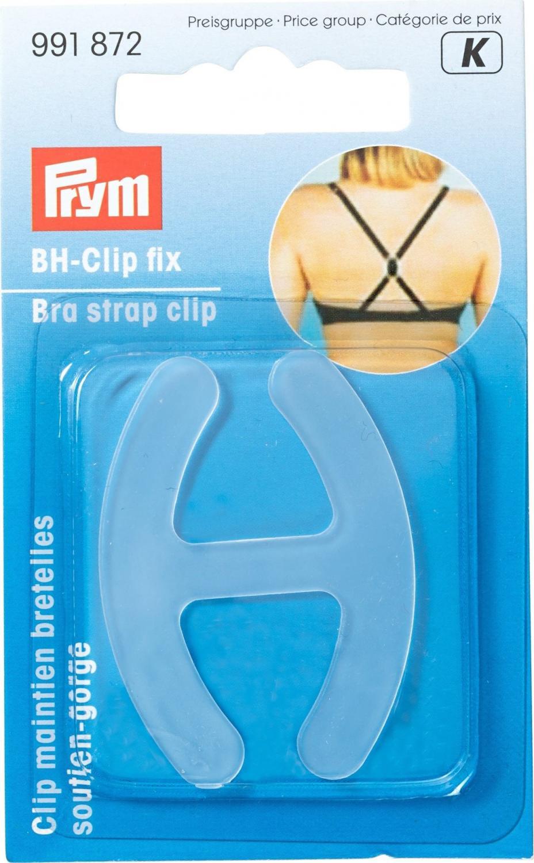 BH-rem clips fix