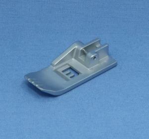 Standardfot - Baby Lock Coverstitch 2