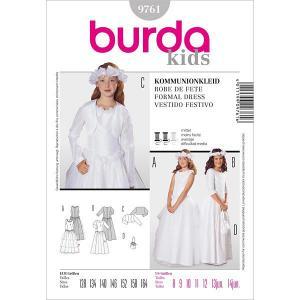 Burda 9761