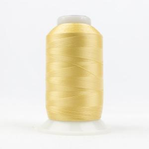 DecoBob 2000m Soft Gold